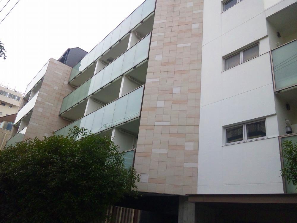 mansion081